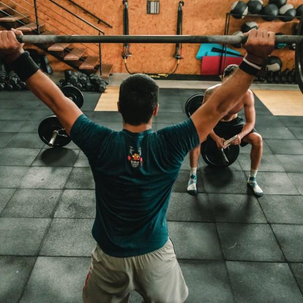 gym-demo-15